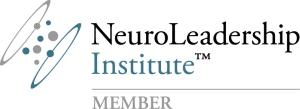 NLI_Member_logo_col